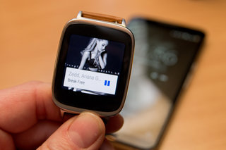 asus zenwatch review image 22