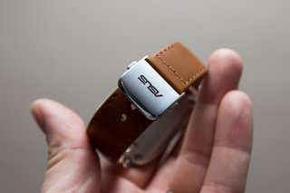 asus zenwatch review image 4