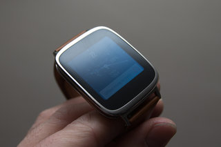 asus zenwatch review image 5