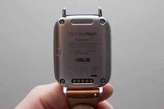 asus zenwatch review image 8
