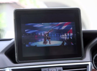 Travelling this Christmas? Here's how to get videos onto your tablets for the journey