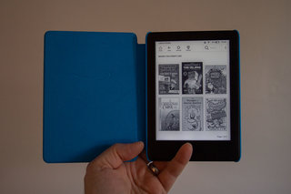 How To Setup An Amazon Kindle For Children Fire For Kids And Freetime Explained image 11