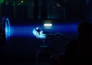 All episodes of Syfy's 12 Monkeys TV remake will sync with Philips Hue lights