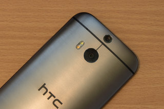 HTC One M9 specifications spotted online and it could be a monster