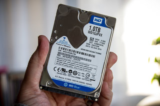 how to upgrade your ps4 hard drive to 4tb or more image 7