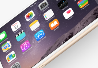 Apple now offers 14-day App Store refunds in the UK: Here's how