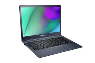 Samsung's Ativ Book 9 is now a 12.2-inch fanless laptop