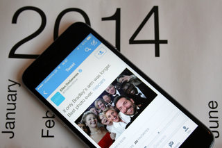 Top 11 tech moments of 2014: The stories that hit the headlines
