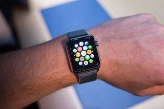 Week in reviews 8 - 12 September: Apple Watch unveil, Destiny launches, Samsung Galaxy Alpha and more