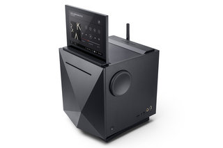 High-end audio specialist Astell & Kern unveils Sonos for audiophiles, yours for £9K