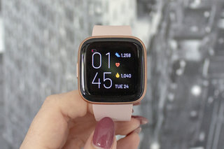 Best Smartwatches 2019 The Best Smart Wristwear Available To Buy Today image 10