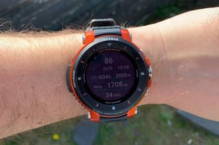 Best Smartwatches 2019 The Best Smart Wristwear Available To Buy Today image 162