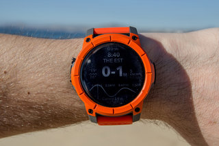 Best Smartwatches 2019 The Best Smart Wristwear Available To Buy Today image 13