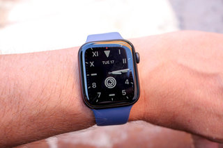 Best Smartwatches 2019 The Best Smart Wristwear Available To Buy Today image 17