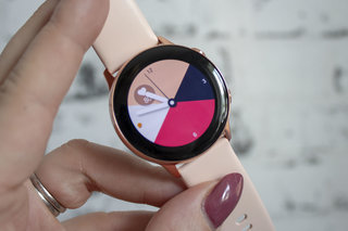 Best Smartwatches 2019 The Best Smart Wristwear Available To Buy Today image 4