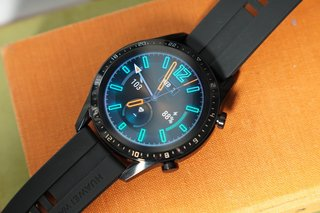 Best Smartwatches 2019 The Best Smart Wristwear Available To Buy Today image 8