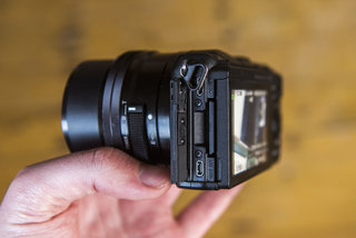 sony alpha a5100 review image 10