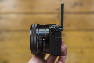 sony alpha a5100 review image 4