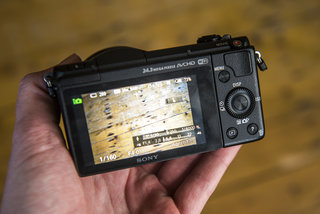 sony alpha a5100 review image 8