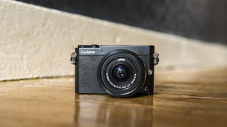 Panasonic Lumix GM5 review: Mini system camera has high-end compacts in its sights