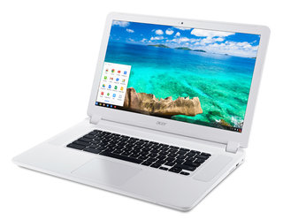 acer chromebook 15 takes chrome os large with 15 6 inch display image 3