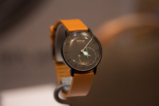 Withings Activité Pop: The fun $150 fitness-tracking watch (hands-on)