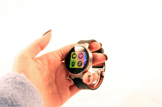 alcatel onetouch watch pictures and hands on image 15