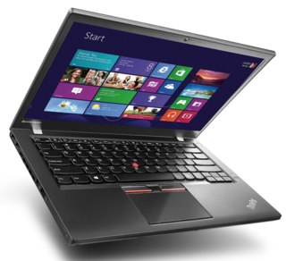 lenovo shows off 14 inch thinkpad x1 carbon alongside new touchscreen ultrabooks and more image 5