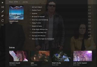 Plex to add new music streaming features, HD videos from Vevo to match your tracks