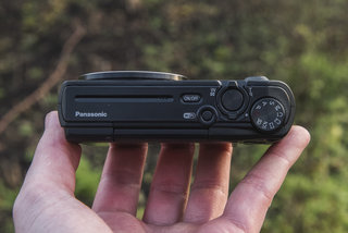 panasonic lumix tz57 is the understated travel zoom to beat hands on  image 4