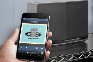 What is Google Cast for Audio, what speakers support it and why does it matter?