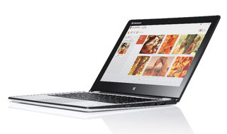 lenovo adds 14 inch yoga 3 laptop and tablet combo to join 11 inch model for larger flexibility image 2