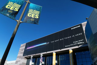 Top 8 trends of CES 2015: What will the tech year look like?