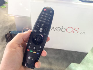 lg webos 2 0 explored what s new  image 9