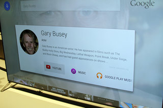 hands on sony s 4k bravia x900c tv is not only super thin but also really smart thanks to android tv  image 9