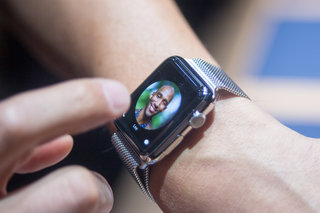 Apple Watch coming March if employee training is anything to do with it