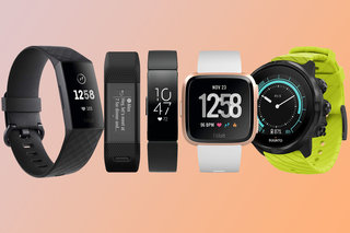 Best fitness trackers 2019: Top activity bands to buy today
