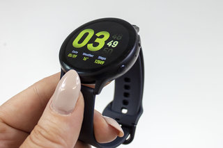 Best Fitness Trackers 2018 Top Activity Bands To Buy Today image 12