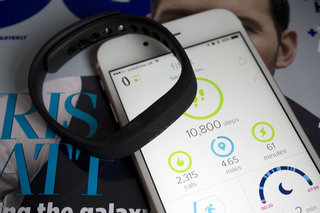 best fitness trackers 2018 top activity bands to buy today image 6