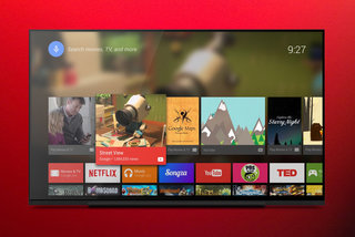 What is Android TV, how does it work, and which devices offer it?