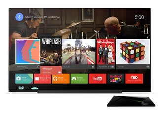what is android tv how does it work and which devices offer it  image 2