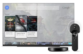 what is android tv how does it work and which devices offer it  image 3