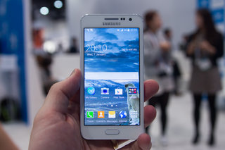 samsung a5 and a3 hands on full metal jacket image 2