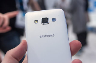 samsung a5 and a3 hands on full metal jacket image 7