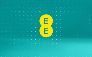 EE added a whopping 5.7m customers this year, and that's before EE TV arrived