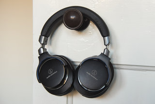 audio technica ath msr7 headphones review image 2