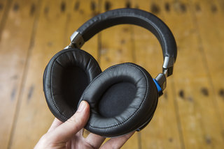 audio technica ath msr7 headphones review image 6