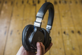 audio technica ath msr7 headphones review image 7