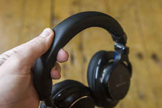 audio technica ath msr7 headphones review image 8