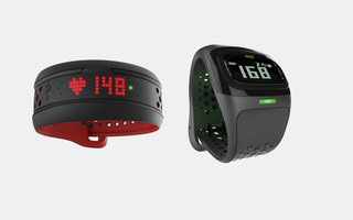sports and fitness wearables to look forward to in 2015 image 10